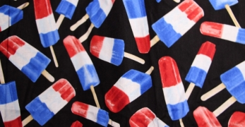 Popsicle-Fun-(Great-for-Summer-Events-&-Independence-Day-Parties)