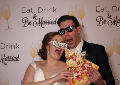Eat-Drink-&-Be-Married-Backdrop-low